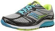 Saucony Guide 9 Plantar Fasciitis Running Shoes