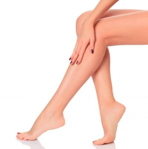 best permanent hair removal at home
