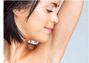 best permanent hair removal at home 2