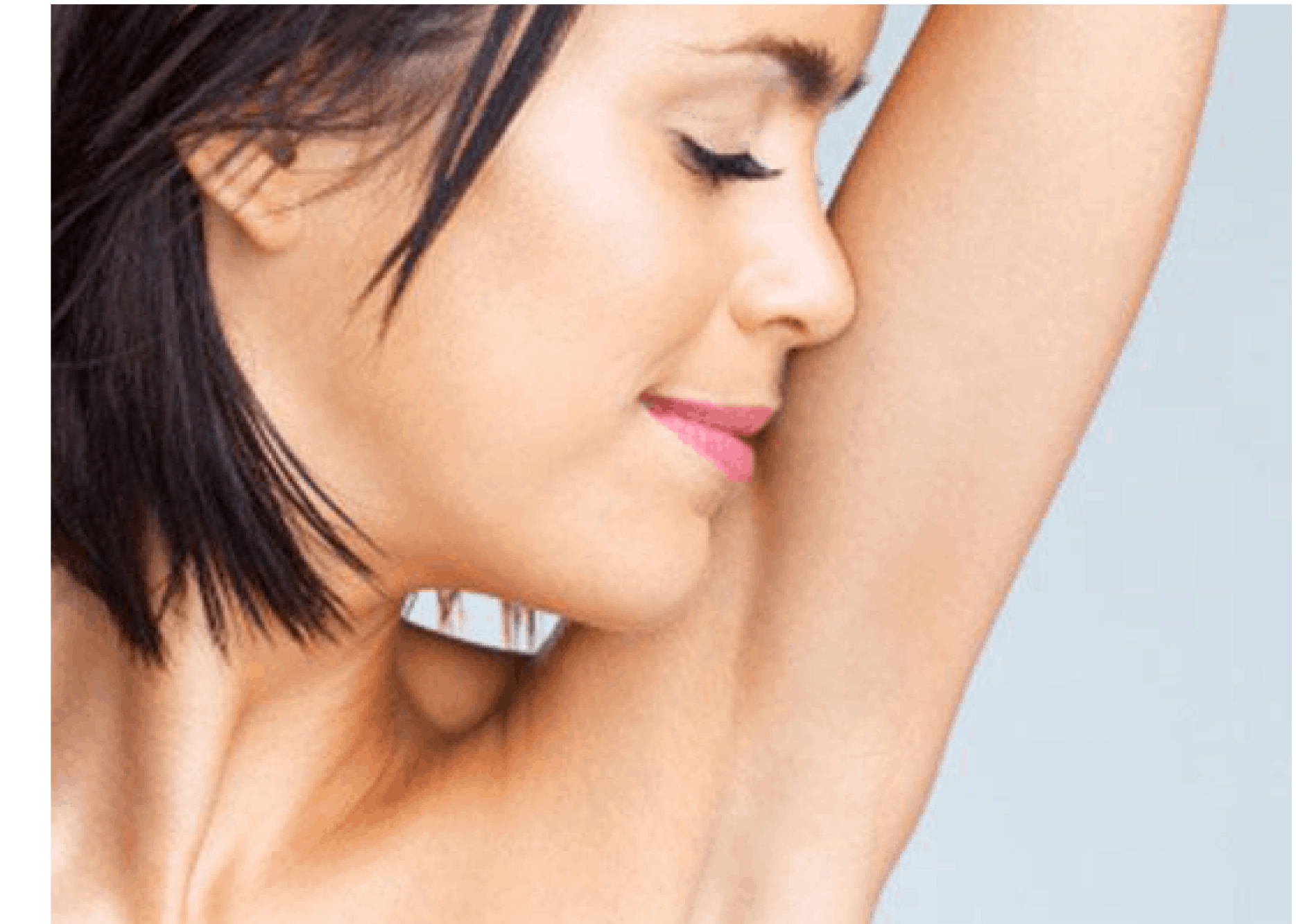 Best Permanent Hair Removal at Home - 2019 Review