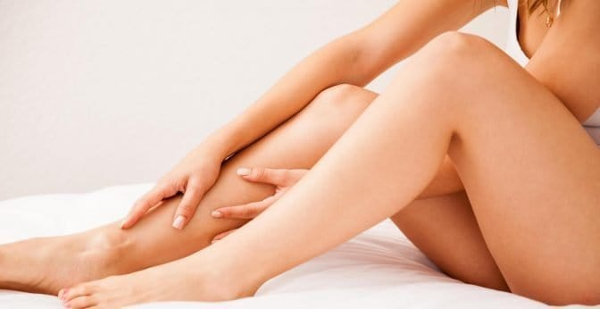 reasons to have laser hair removal  e