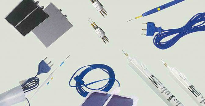 Cautery Pen & TagBand – The Best Skin Tag Removal Products – 2019 Guide
