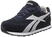 Reebok Work Leelap RB195 Athletic Safety Shoes