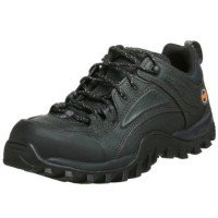 Timberland PRO Mudsill 40008 Work Shoes