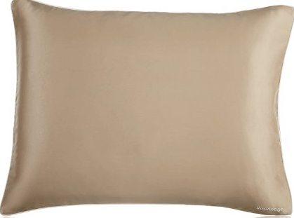 Pillowcase for hair Iluminage Skin Rejuvenating