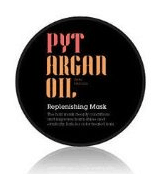 PYT Flat Iron PYT Argan Hair Mask