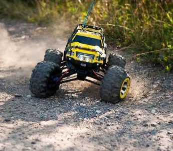 Best RC Monster Trucks – All Your Questions Answered – 2019 Refresh