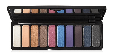 Best e.l.f products e.l.f. Studio Eyeshadow Palette