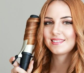 5 Best Automatic Hair Curlers – 2019 Review