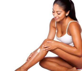 10 Best Lactic Acid Lotions in 2019