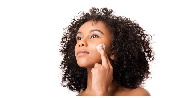 Non Comedogenic Moisturizer: The Best Lotion For Treating Acne, Dry Skin, Clogged Pores – 2019 Guide
