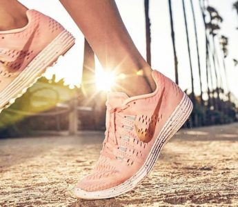 Top 10 Nike Running Shoes – 2019 Reviews
