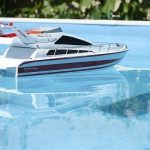 places to use rc boats
