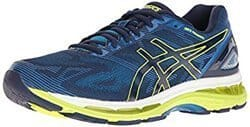 ASICS Gel-Nimbus 19 Running Shoes