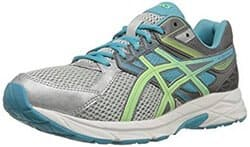 ASICS GEL Contend 3 Running Shoes