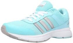 adidas NEO Cloudfoam VS City W Casual Sneakers