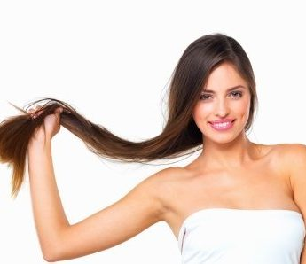 Guide to Growing New Hair – Treatment Tips