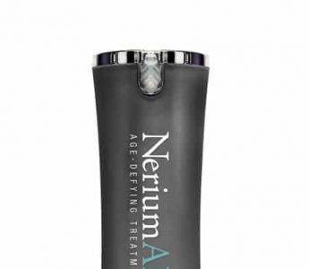 4 Best Nerium Skin Care Products – 2019 Review