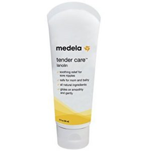 Jual Medela Teder Care Lanolin Nipple Cream 2 Oz, benefits