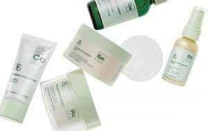 Arbonne Skin Care Reviews