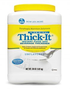 thick it milk thickener
