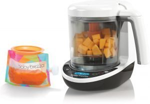 Baby_Brezza_Baby_Food_Maker_Deluxe_One_Step_Steamer_And_Blen