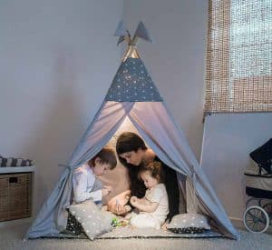 Best-Play-Teepee-Tent-for-Kids