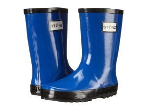 blue twin toddle rain boots, best choice