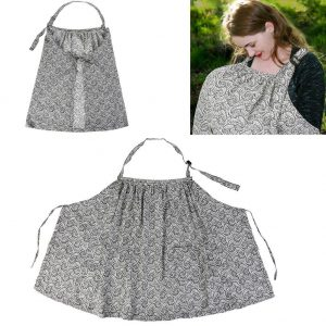 baby foldable bag