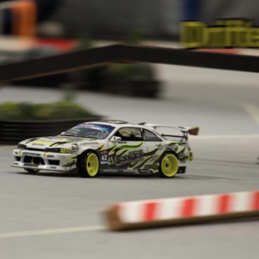 best RC drifting car
