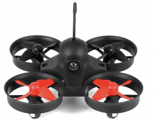 OCDAY Mini Quadcopter Drone