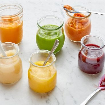 healthy diet and healthy drinks