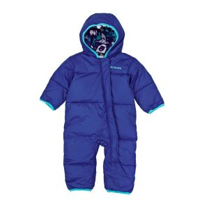columbia-snow-suits-columbia-snuggly-bunny-snow-suit-light-grape-print