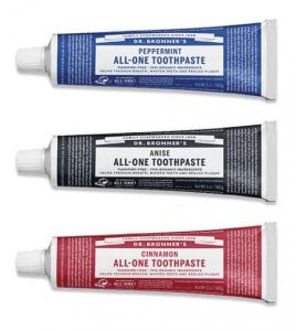 dr-bronner-s-all-one-toothpaste