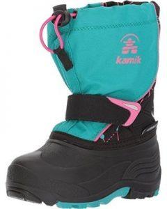 kamik-girls-sleet2-snow-boot-teal-print-6-medium-us-big-kid