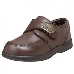 kenneth cole children shoes, fancy
