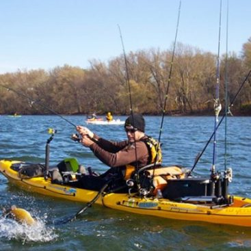 best-fishing-kayak-696x407