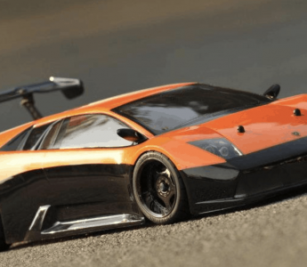 Best Remote Control Lamborghinis – 2019 Top Picks