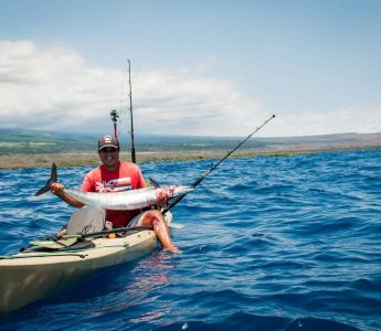 Best Fishing Kayaks Under 1,000 Dollars – 2019 Guide