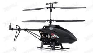 remote control helicopters with camera