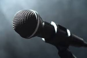 5 Best Microphones for Under 50 – 2019 Guide