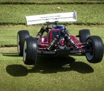 RC Cars: Basic and Important Things You Need to Know for 2019