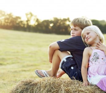 Bringing Kids to the Farmers Market: Fun Activities and Game Ideas